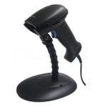 MS836 Laser - Scanner with Stand